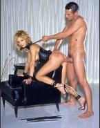 Sarah Michelle Gellar Bondage Sex 001