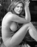 Sasha Alexander Naked Body 001