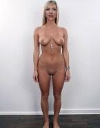 Scarlett Johansson Naked Body Tits 003