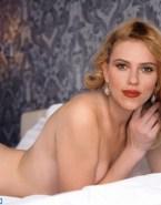 Scarlett Johansson Naked Naked 001