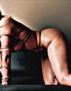Scarlett Johansson Nudes Bondage 001