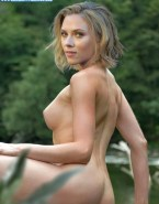 Scarlett Johansson Porn 007