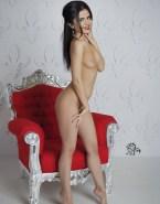 Selena Gomez Legs Horny Xxx Fake 001