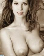 Shania Twain Big Boobs 001