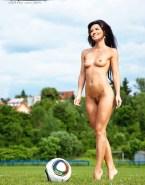 Shania Twain Fully Nude Body Great Tits 001