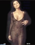 Shania Twain Lingerie Porn 003