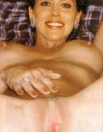 Sharon Stone Pussy Homemade Porn 001