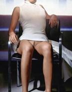 Sharon Stone Up Skirt Vagina Exposed Xxx 001