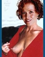 Sigourney Weaver Exposing Her Tits Sideboob Xxx 001