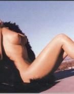 Sigourney Weaver Nude Body Fakes 001