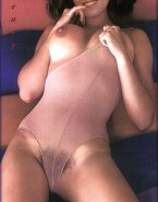 Sigourney Weaver Perfect Tits Hairy Pussy Xxx 001