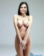 Sofia Vergara Naked 001