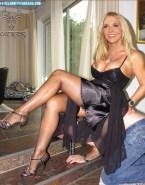 Sonya Kraus Dominant Mistress Leaked Porn 001