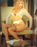 Sonya Kraus Nipple Slip Panties Off Xxx 001