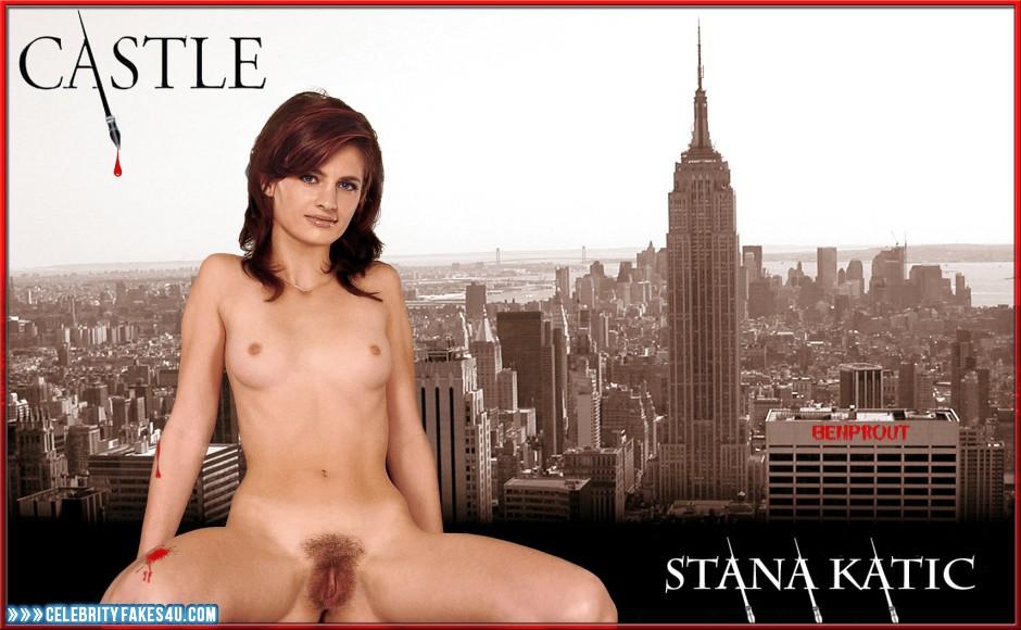 Top hot nude models