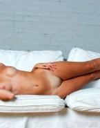 Stana Katic Nude Body Tits Fake 001