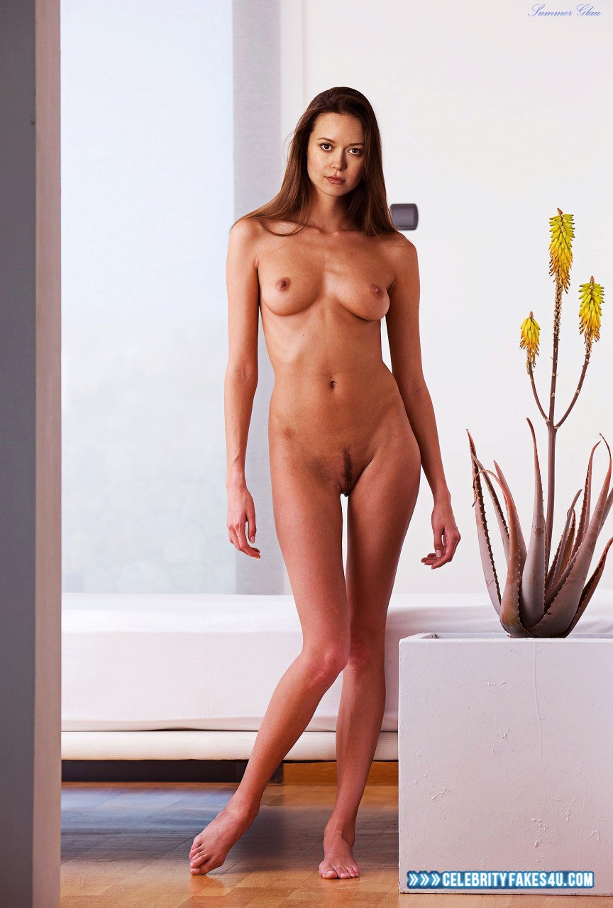 Summer glau hot nude indian pussy pictures