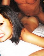 Summer Glau Selfie Homemade Leaked Sex 001