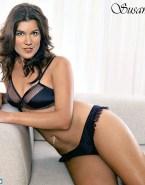 Susanna Reid Lingerie Panties Nudes 001