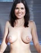 Susanna Reid Tits Exposed 001