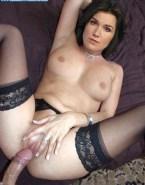 Susanna Reid Tight Pussy Sex 001