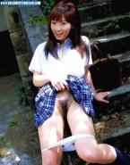 Tae Yeon Panties Off Upskirt Xxx 001
