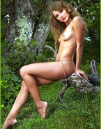 Taylor Swift Naked Body Breasts Fake 002