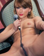 Taylor Swift Nudes 010