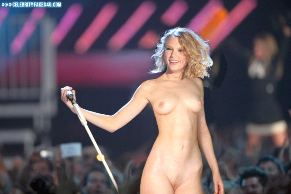 naked pictures of taylor swift