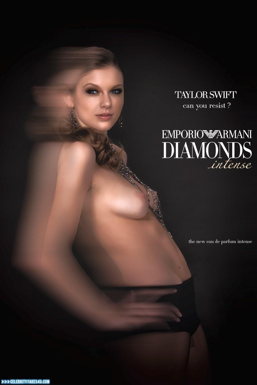 Topless taylor swift Taylor Swift