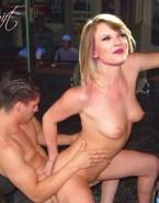 Taylor Swift Sex Sex 002