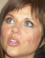 Tiffany Amber Thiessen Having Cum Facial Sex 001