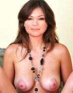 Valerie Bertinelli Boobs Nsfw Fake 001