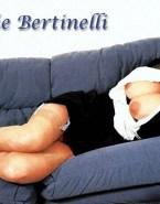 Valerie Bertinelli Breasts Bondage Naked Fake 001