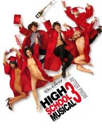 Vanessa Hudgens High School Musical Movie Cover Naked 001