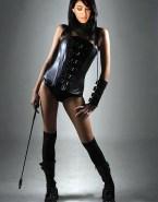 Verona Pooth Bdsm Dominant Mistress Nsfw 001