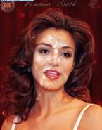 Verona Pooth Cum Facial Fakes 001