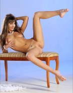 Willa Holland Breasts Vagina Legs Spread Nsfw 001