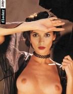 Winona Ryder Boobs Nudes 002