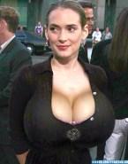 Winona Ryder Huge Breasts 001
