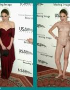 Winona Ryder Naked Public 001