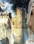 Winona Ryder Naked Tits 001