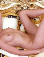 Winona Ryder Nudes Nudes 002