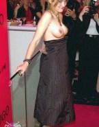 Winona Ryder Tit Flash Public Xxx 001