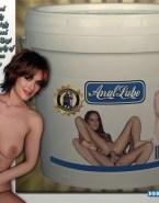 Winona Ryder Sex Porn 001