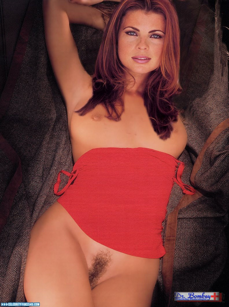 yasmine-bleeth-sex-fat-people-havingnaked-sex