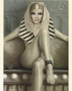 Yasmine Bleeth Nudes Feet 001