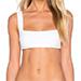 Kaohs Hampton Bikini Top