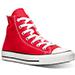 Converse Chuck Taylor Hi Top Casual Sneakers