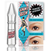 Benefit Gimme Brow Volumizing Eyebrow Gel